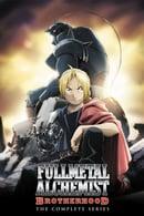 Fullmetal Alchemist: Brotherhood Online (2009) Completa en Español Latino