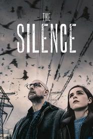 El Silencio Online (2019) Completa en Español Latino