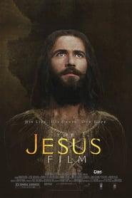 La vida pública de Jesús Online (1979) Completa en Español Latino