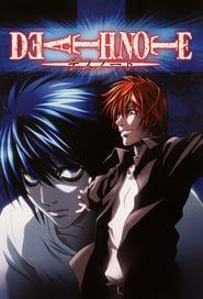 Death Note Online (2006) Completa en Español Latino