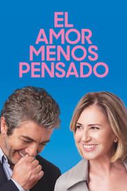 El amor menos pensado Online (2018) Completa en Español Latino