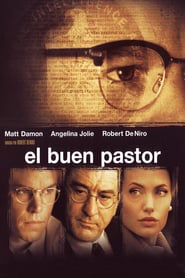 El buen pastor Online (2006) Completa en Español Latino