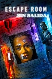 Escape Room Online (2019) Completa en Español Latino