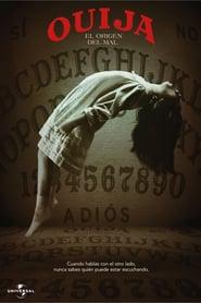 Ouija: El origen del mal Online (2016) Completa en Español Latino