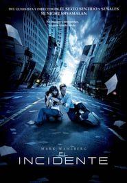 El Fin de los Tiempos Online (2008) Completa en Español Latino