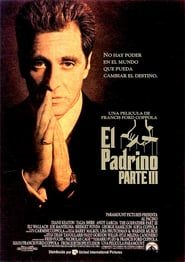 El Padrino 3 Online (1990) Completa Español Latino