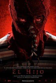 El hijo de la Oscuridad Online (2019) Completa en Español Latino