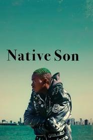 Hijo nativo Online (2019) Completa en Español Latino