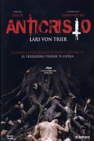 Anticristo Online (2009) Completa en Español Latino