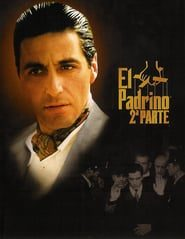 El Padrino 2 Online (1974) Completa Español Latino