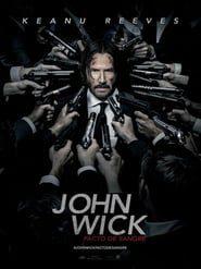 John Wick 2: Pacto de sangre Online (2017) Completa en Español Latino