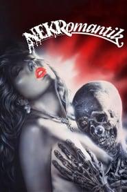 Nekromantik Online (1987) Completa en Español Latino