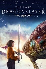La última cazadora de dragones Online (2016) Completa en Español Latino