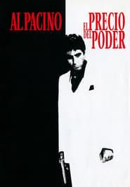El precio del poder Online (1983) Completa Español Latino