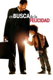 En busca de la felicidad Online (2006) Completa en Español Latino