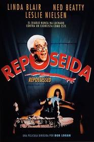 Reposeída Online (1990) Completa en Español Latino