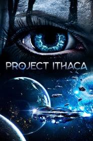 Project Ithaca Online (2019) Completa en Español Latino