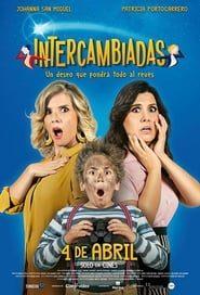 Intercambiadas Online Completa Español Latino