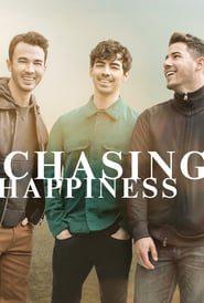 Persiguiendo la Felicidad Online (2019) Completa Español Latino