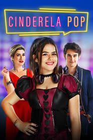 Cinderela Pop Online (2019) Completa en Español Latino
