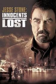 Jesse Stone: Inocentes perdidos Online (2011) Completa en Español Latino