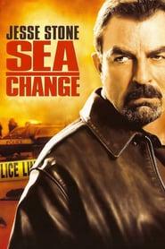 Jesse Stone: Campo de regatas Online (2007) Completa en Español Latino