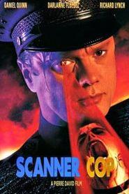 Scanners 4 Online (1994) Completa Español Latino