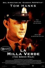 La milla verde Online (1999) Completa Español Latino