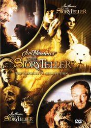 El narrador de cuentos Online (1988) Completa en Español Latino