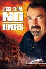 Jesse Stone: Crímenes en Boston Online (2010) Completa en Español Latino