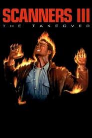 Scanners 3: El poder de la mente Online (1991) Completa Español Latino