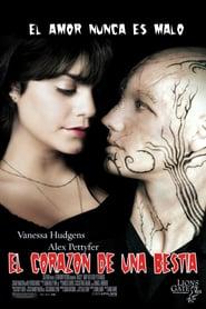 El encanto de la bestia Online (2011) Completa en Español Latino