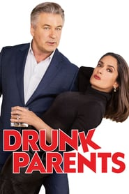 Drunk Parents Online (2019) Completa Español Latino