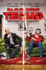 Bajo el mismo techo Online (2019) Completa Español Latino