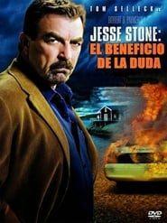 Jesse Stone: El beneficio de la duda Online (2012) Completa en Español Latino
