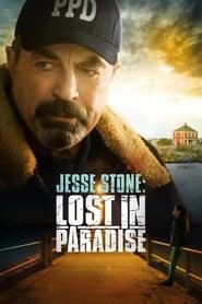 Jesse Stone: Lost in Paradise Online (2015) Completa en Español Latino