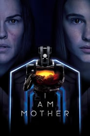 Yo soy Madre Online (2019) Completa Español Latino