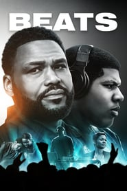 Beats Online (2019) Completa en Español Latino