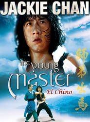 EL Joven Maestro Online (1980) Completa Español Latino