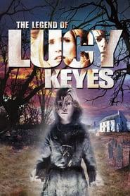 La Leyenda de Lucy Keyes Online (2006) Completa en Español Latino