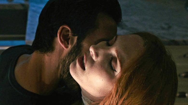 El beso Maldito Online (2012) Completa en Español Latino