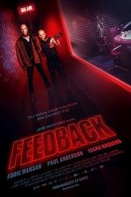 Feedback Online (2019) Completa en Español Latino