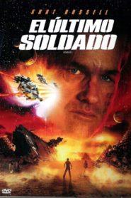 El ultimo Soldado Online (1998) Completa en Español Latino