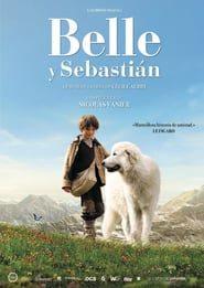 Belle y Sebastián Online (2013) Completa en Español Latino