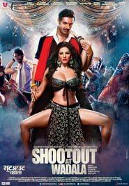 Shootout at Wadala Online (2013) Completa en Español Latino