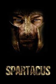 Spartacus Online Completa en Español Latino