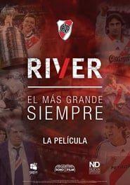 River, el Más Grande Siempre Online (2019) Completa en Español Latino