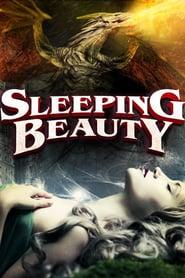 La bella durmiente Online (2014) Completa en Español Latino