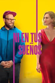 Ni en tus sueños Online (2019) Completa en Español Latino