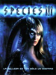 Especie mortal 3 Online (2004) Completa en Español Latino